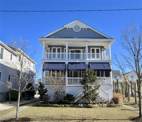 Photo of 2713 Haven Ave, Ocean City, NJ 08226 (MLS # 547894)
