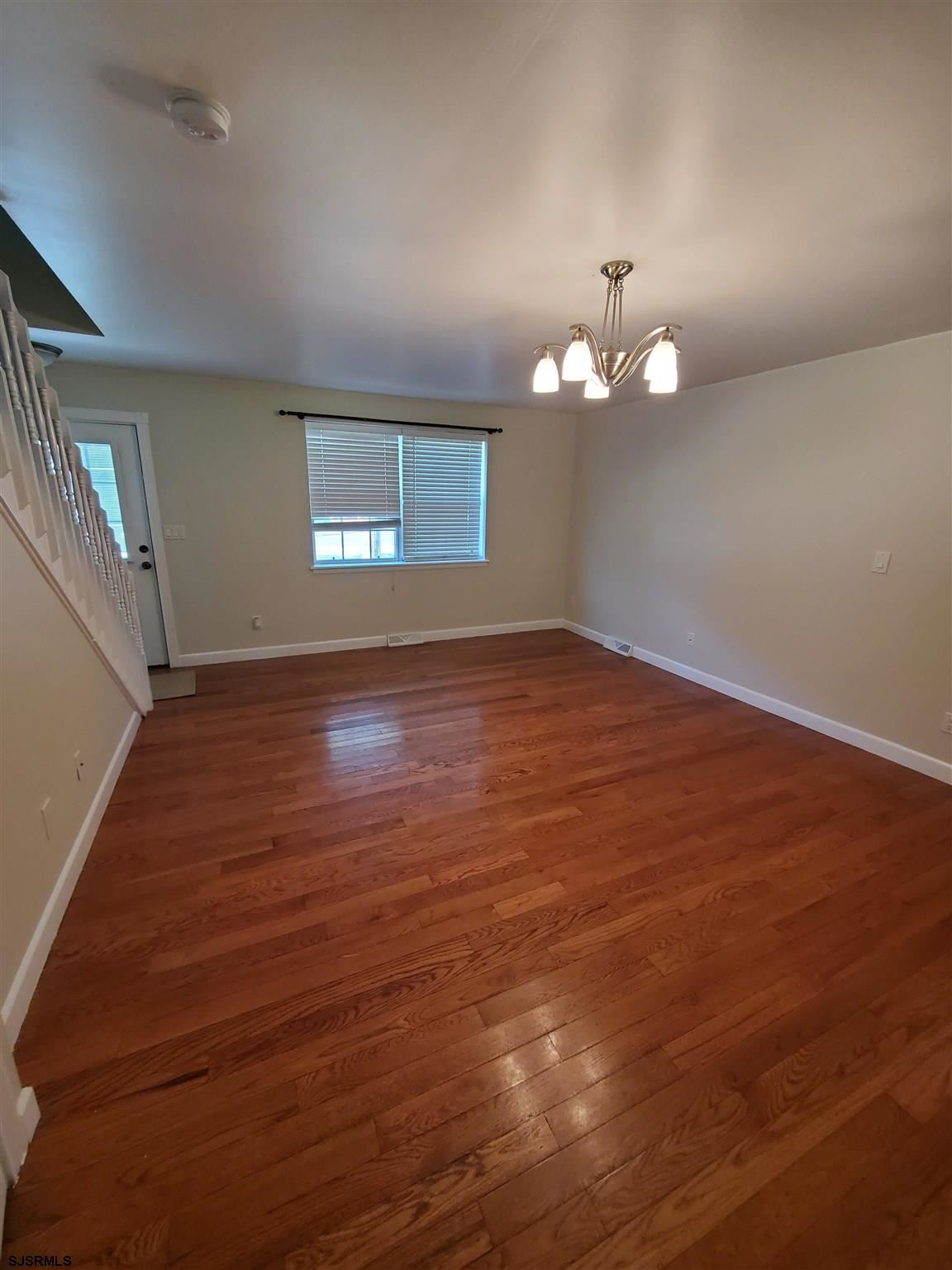 3A Oyster Bay Rd Road, Absecon, NJ 08201 - #: 555897