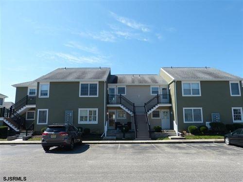 Photo of 14 Tonkin Ct Ct, Ocean City, NJ 08226 (MLS # 535899)
