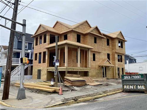 Photo of 301 E 14th Street, Ocean City, NJ 08226 (MLS # 547912)