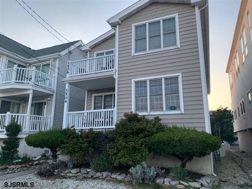 Photo of 3506 West Ave, Ocean City, NJ 08226 (MLS # 549958)