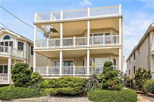 Photo of 4520 Central Ave Ave, Ocean City, NJ 08226 (MLS # 514967)