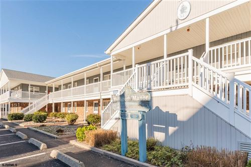 Photo of 825 Plymouth Pl, Ocean City, NJ 08226 (MLS # 544969)
