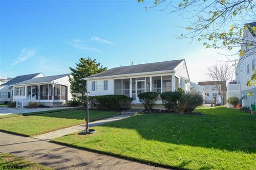 Photo of 3209 Simpson Ave, Ocean City, NJ 08226 (MLS # 544973)