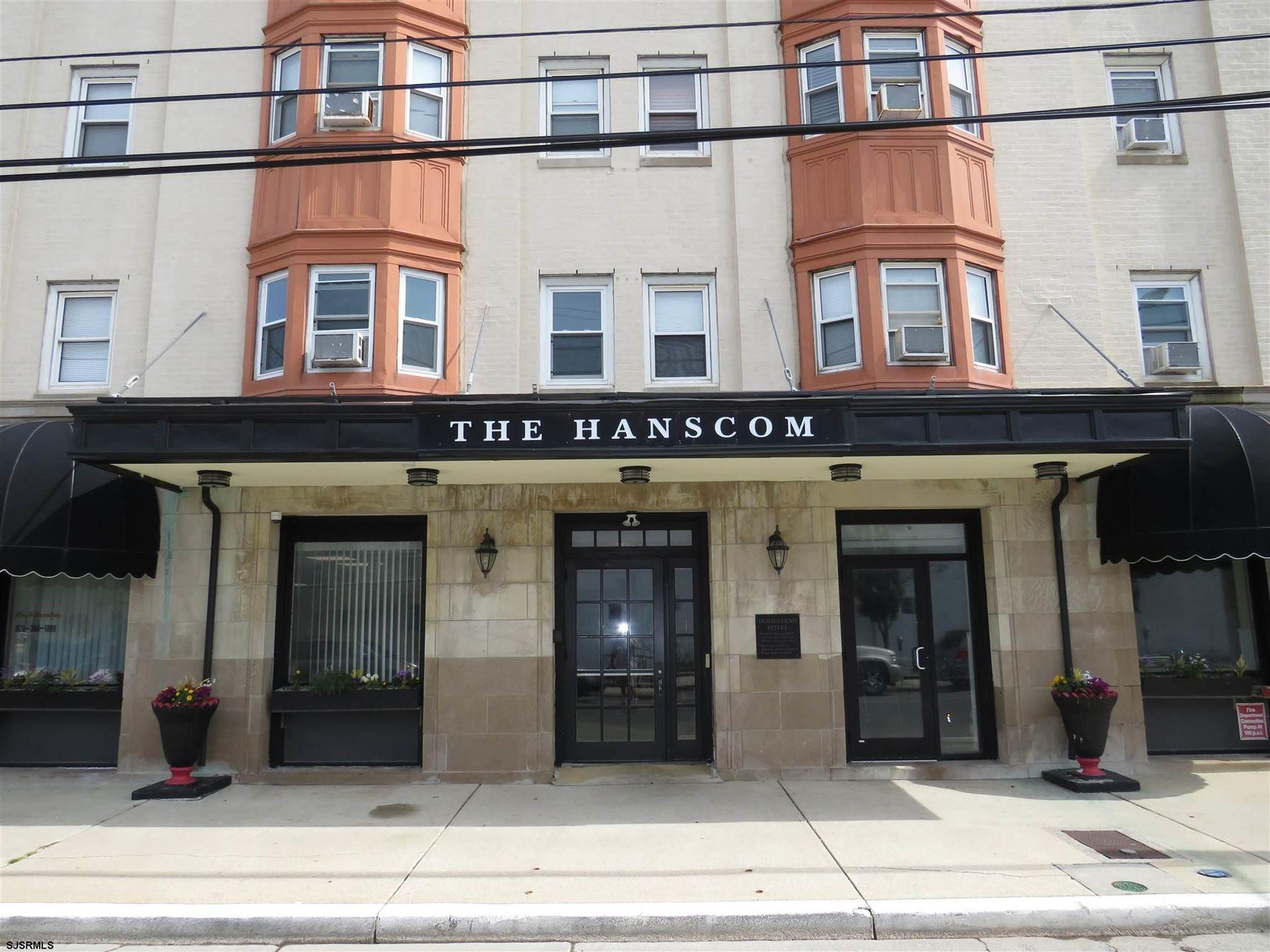 807 Eighth Street, Ocean City, NJ 08226 - MLS#: 554983