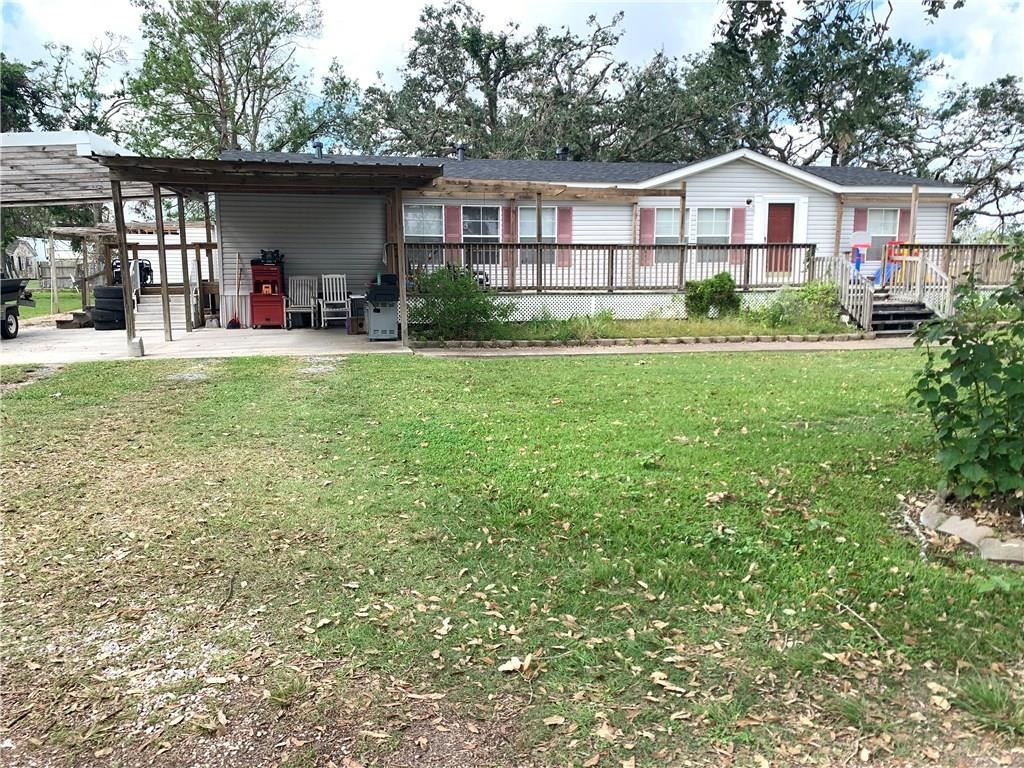 712 Tallow Road, Lake Charles, LA 70607 - MLS#: 192017