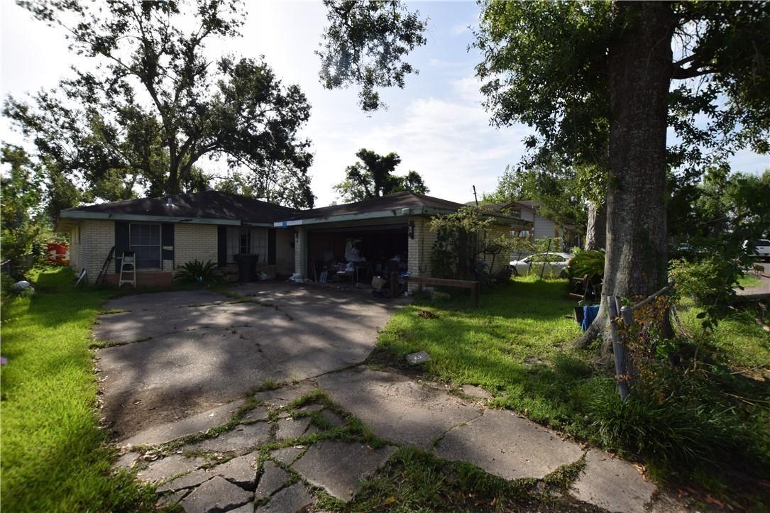 611 Beam Street, Lake Charles, LA 70601 - MLS#: SWL21004024
