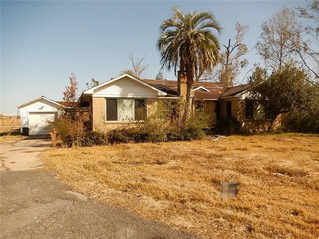103 Madison Street, Sulphur, LA 70663 - MLS#: 194030