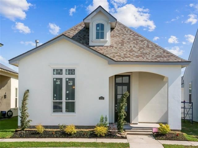 3056 Basin Way, Lake Charles, LA 70607 - MLS#: SWL21002052