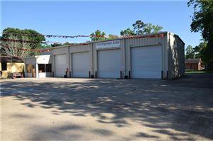 Photo of 3405 Maplewood Drive, Sulphur, LA 70663 (MLS # 161053)