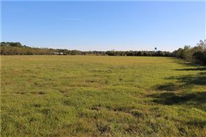 Photo of Walker Road, Sulphur, LA 70665 (MLS # 185074)