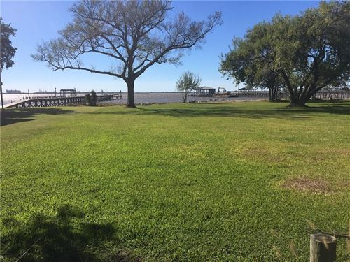Photo of 9610 Big Lake Road, Lake Charles, LA 70605 (MLS # 168083)