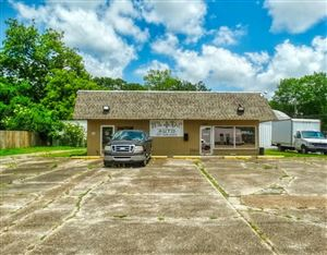 Photo of 2525 Kirkman Street, Lake Charles, LA 70601 (MLS # 185106)