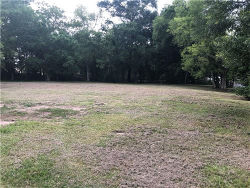 Photo of TBD EDDIE Street, Sulphur, LA 70663 (MLS # 185117)
