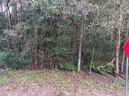 Photo of Sherwood Drive, Sulphur, LA 70665 (MLS # 185143)