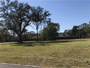 Photo of Sonoma Circle, Sulphur, LA 70665 (MLS # 185145)