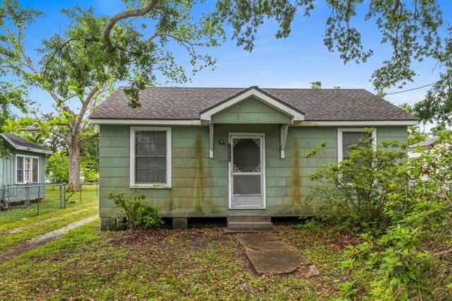 1602 13th Street, Lake Charles, LA 70601 - MLS#: SWL21001157