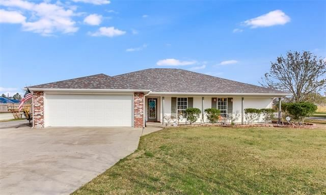 Siouxan Drive, Lake Charles, LA 70611 - MLS#: 194158