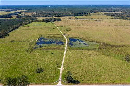 Photo of 4189 Edgerly Road, DeQuincy, LA 70633 (MLS # 185166)