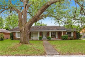 Photo of 2302 Orchid Street, Lake Charles, LA 70601 (MLS # 179169)