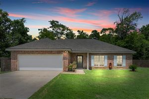 Photo of 1124 Isabella Street, Sulphur, LA 70663 (MLS # 179170)