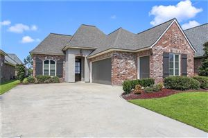 Photo of 5834 Willow Breeze Drive, Lake Charles, LA 70605 (MLS # 182173)