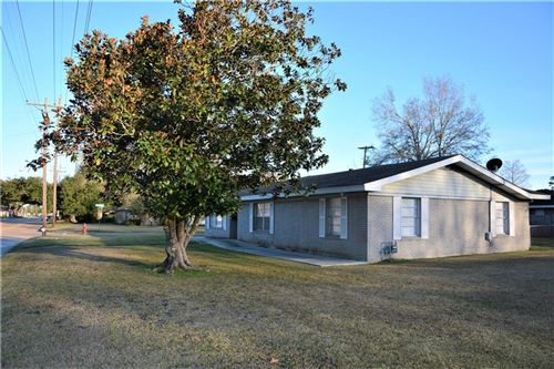 Photo of 601 W McNeese Street, Lake Charles, LA 70605 (MLS # 186188)