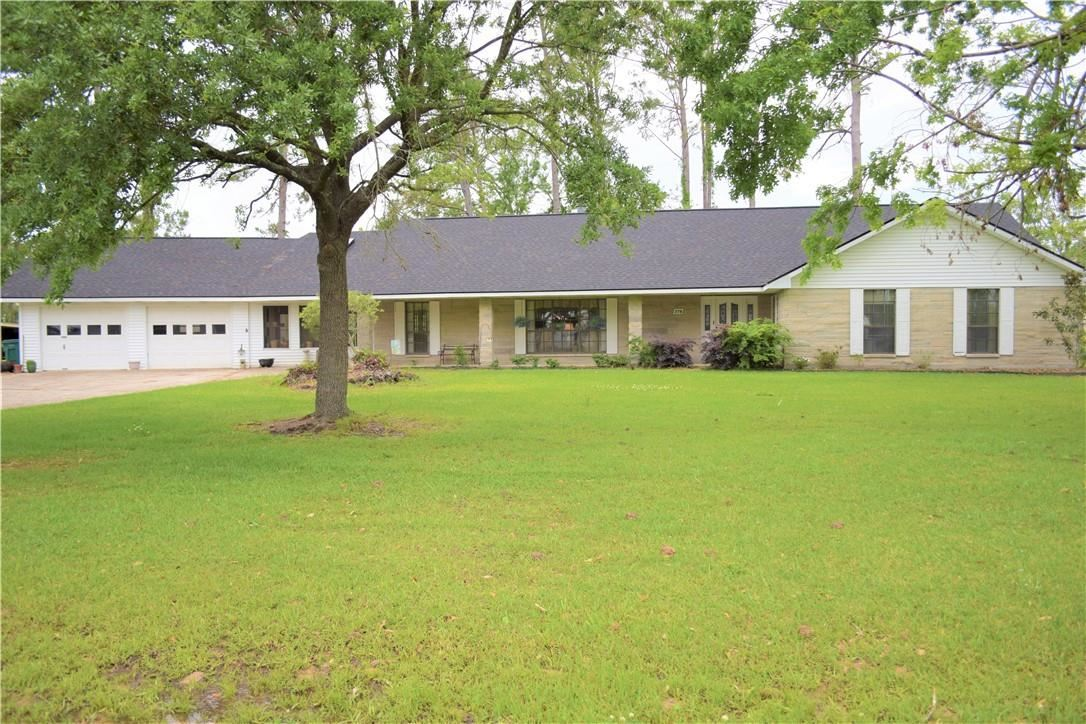 278 Sharon Lane, Lake Charles, LA 70611 - MLS#: SWL21001200