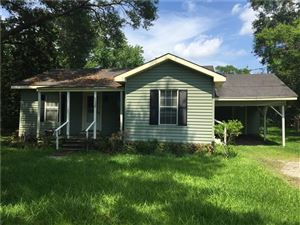 Photo of 2921 Jett Street, Sulphur, LA 70663 (MLS # 179203)