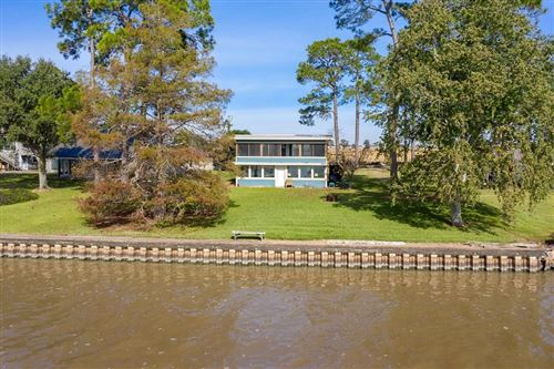 Photo of 6557 Morgan Shores Road, Lake Arthur, LA 70549 (MLS # 185204)