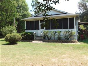 Photo of 4266 Old River Road, Starks, LA 70661 (MLS # 179210)