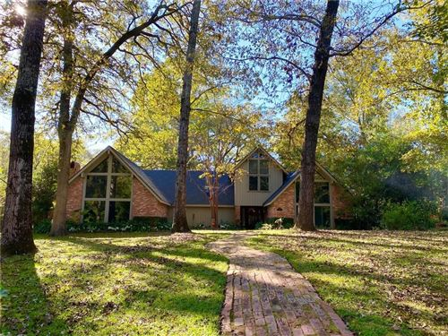 Photo of Taylor Road, Other City, LA 71457 (MLS # 194210)