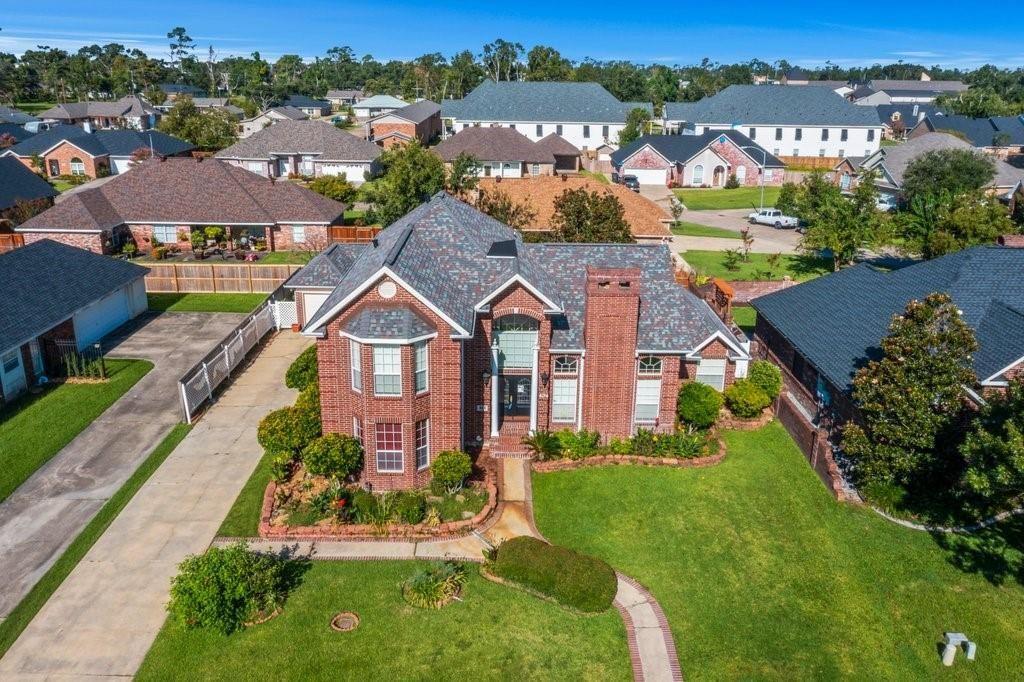 4124 E Jevon Lane, Lake Charles, LA 70605 - MLS#: SWL21003212