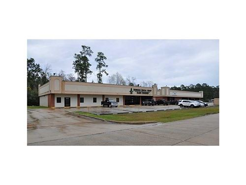 Photo of 180 Gloria Drive, Lake Charles, LA 70611 (MLS # 186215)