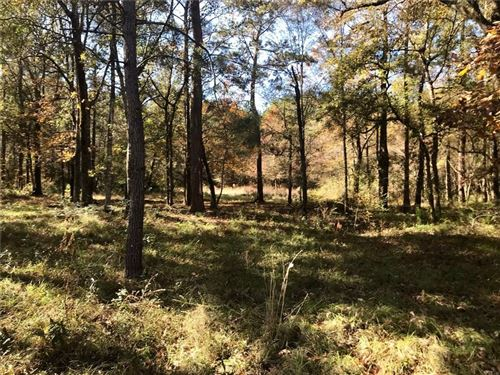 Photo of Turner Road, Pitkin, LA 70656 (MLS # 185216)