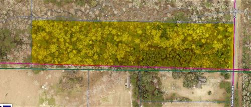 Photo of Highway 389 Highway, Merryville, LA 70653 (MLS # 185239)