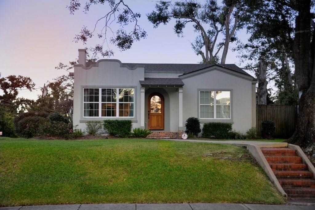 1000 5th Street, Lake Charles, LA 70601 - MLS#: SWL21009242