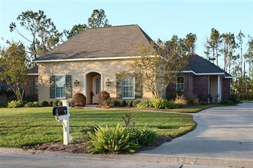 Photo of 3960 N Blue Sage Road, Lake Charles, LA 70605 (MLS # 193257)