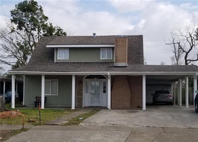 3513 Greinwich Boulevard, Lake Charles, LA 70607 - MLS#: 194261