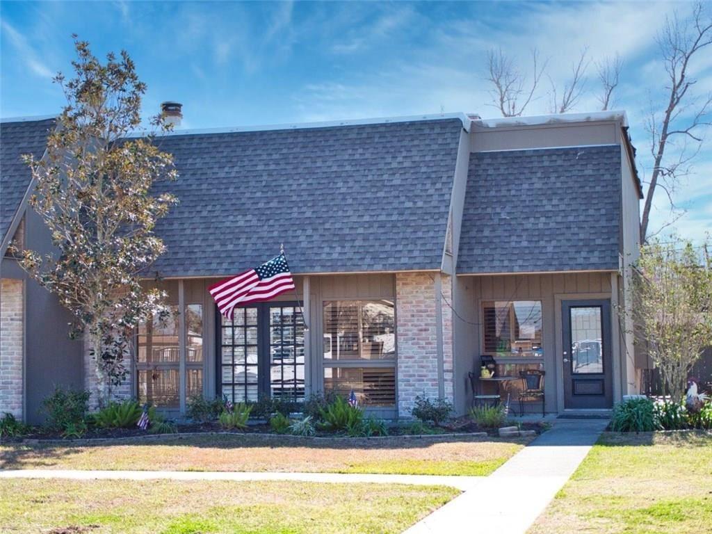 Lakewood Drive, Lake Charles, LA 70605 - MLS#: 194283