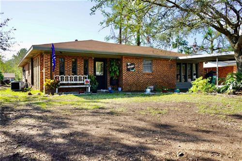 Photo of 2109 N Rosepark Road, Sulphur, LA 70663 (MLS # 193306)