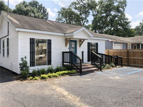 Photo of 3005 Common Street, Lake Charles, LA 70601 (MLS # 186314)