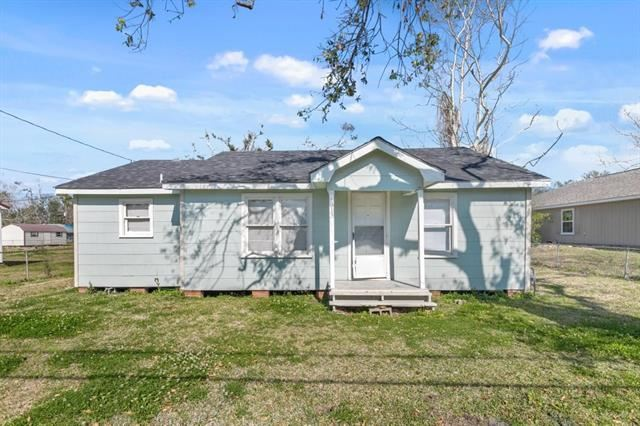813 Tallow Road, Lake Charles, LA 70607 - MLS#: 194316