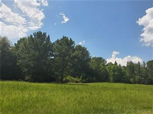 Photo of TBD Hwy 465 Highway, Leesville, LA 71446 (MLS # 182317)