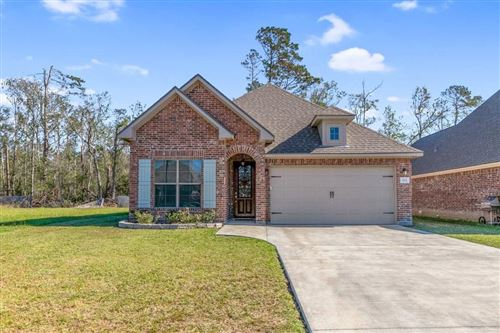 Photo of 533 Sheila Drive, Sulphur, LA 70663 (MLS # 193318)