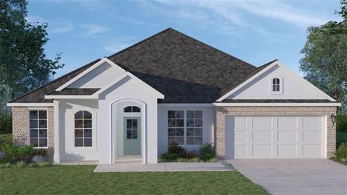 Photo of 4652 Teallach Way, Lake Charles, LA 70607 (MLS # 193323)