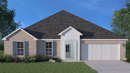 Photo of 4664 Teallach Way, Lake Charles, LA 70607 (MLS # 193330)