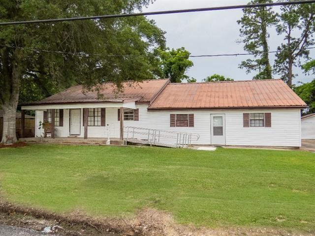 507 Beaugh Road, Lake Charles, LA 70607 - MLS#: 189336