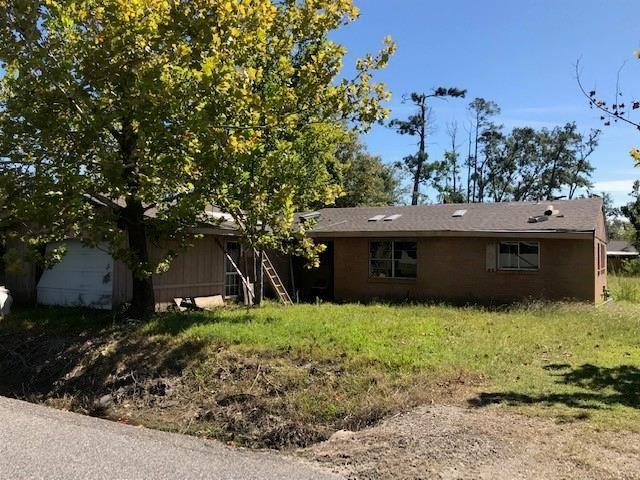 339 Goss Road, Westlake, LA 70669 - MLS#: SWL21009336
