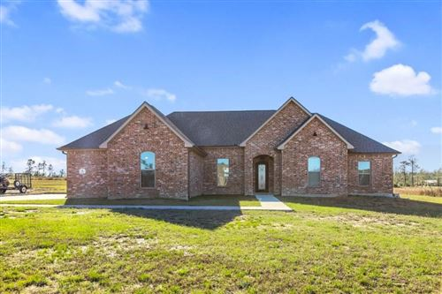 Photo of 134 Plantation Trace Drive, Longville, LA 70652 (MLS # 193339)